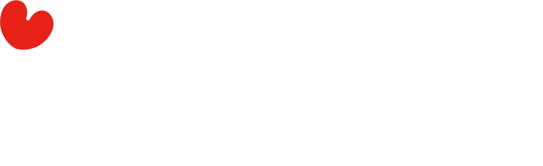 vakantiewoningenfriesland